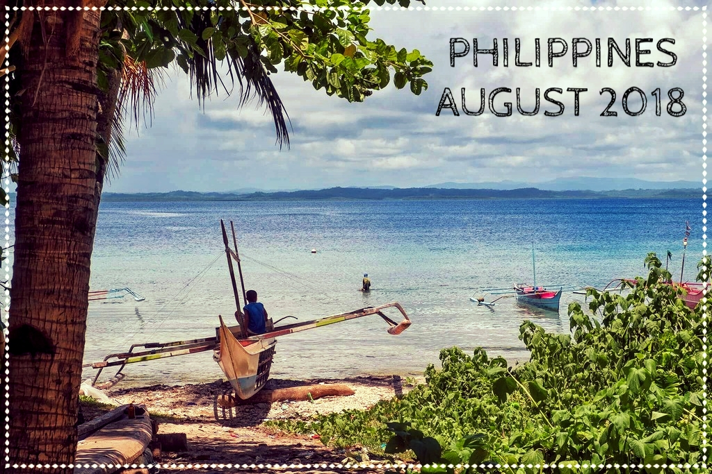 MISSIONS      5 AUG- 13 AUG 2017:  After a blessed mission trip in May 2017, BLi will be returning to the Philippines in August 2018.    Click here for more information!