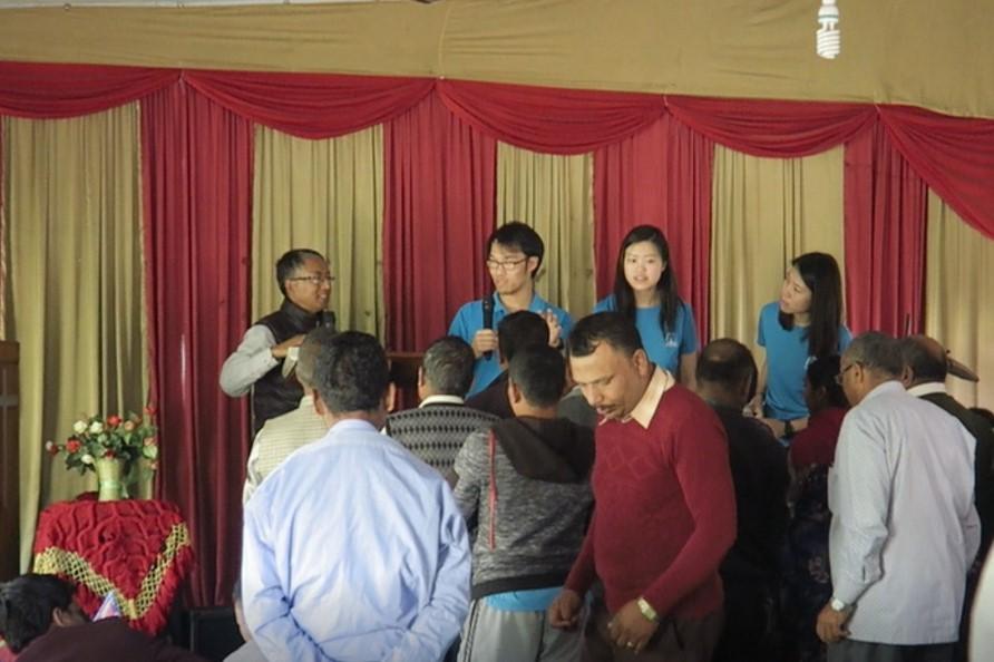 Local church sharing 1.jpg