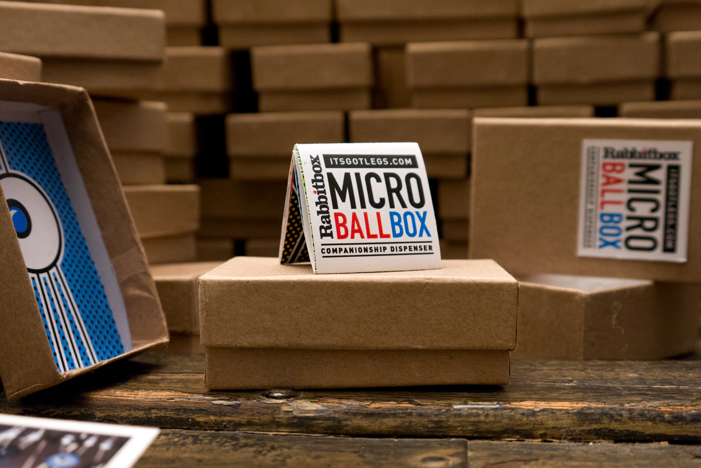 microballbox_manual_spotlight