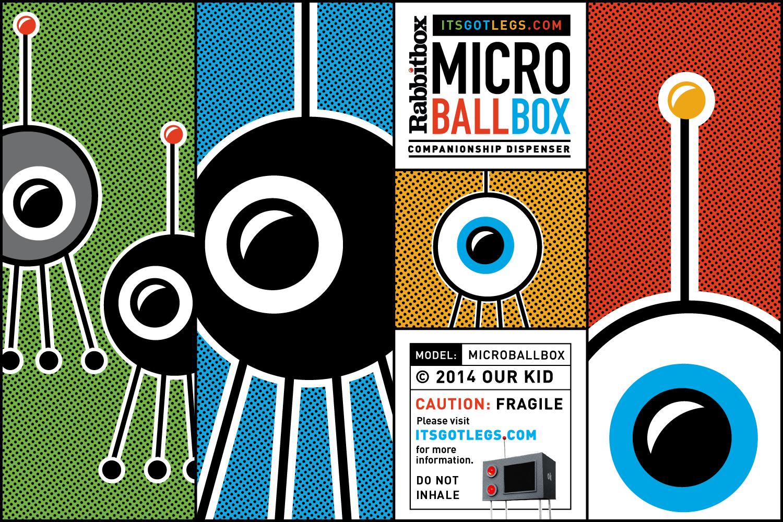 microballbox_promo