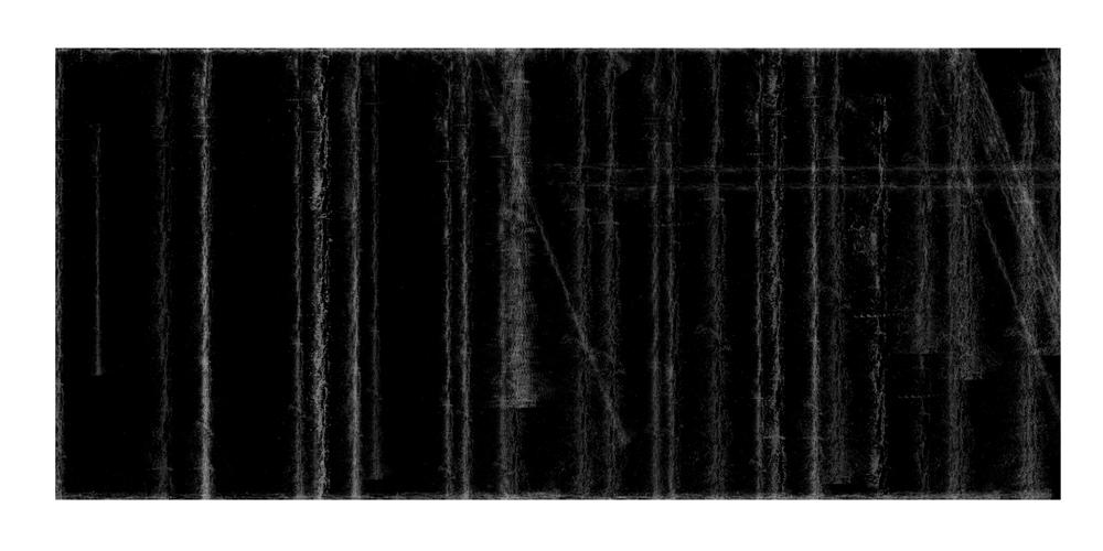 GHOSTIES_TYPE_GOOD.png