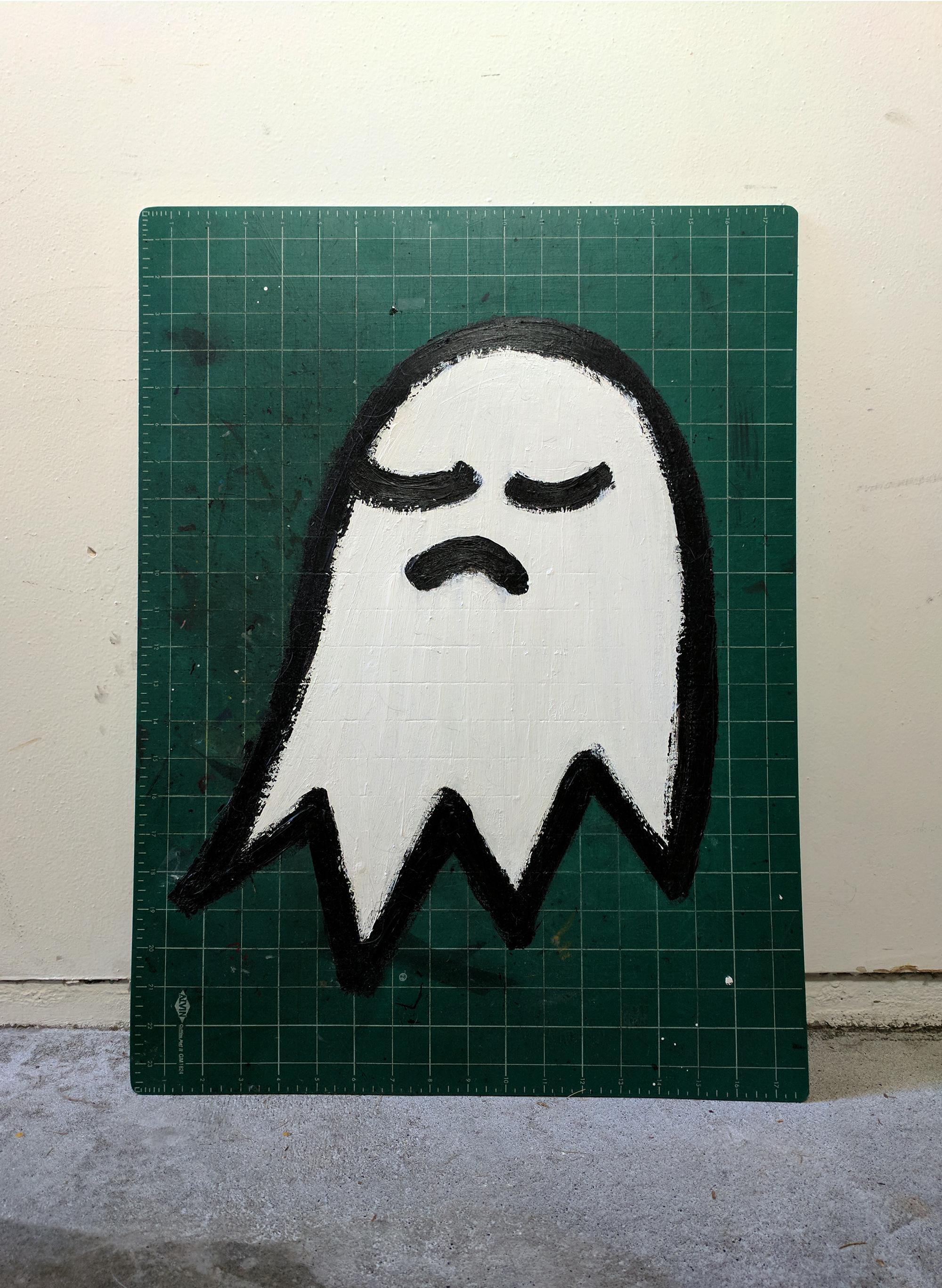 Ghosties_CuttingMat_CROP.jpg