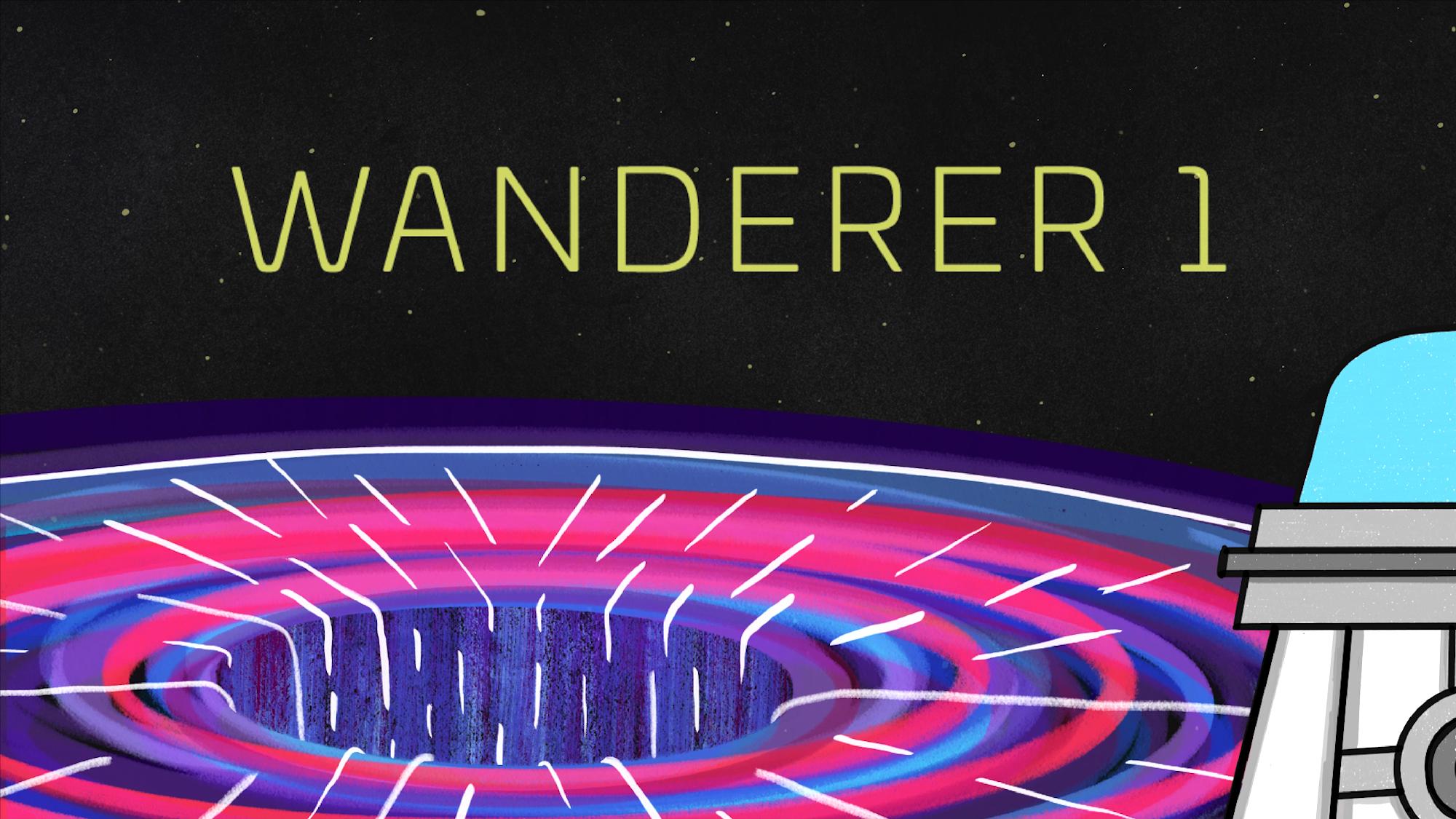 WANDERER01_CARD.jpg