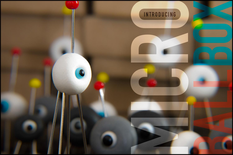 Microballbox_Home_1500x1000.jpg