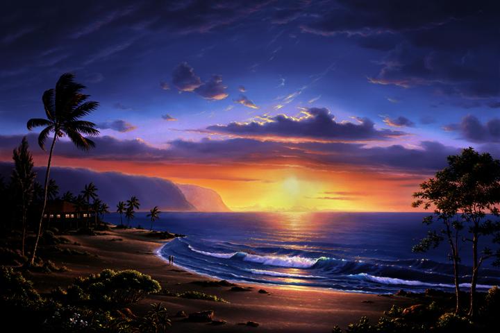 Alii Beach.jpg