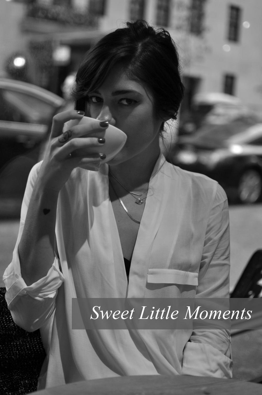 Sweet_Little_Moments.jpg