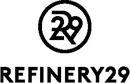 Refinery_29_Ellie_Eckert
