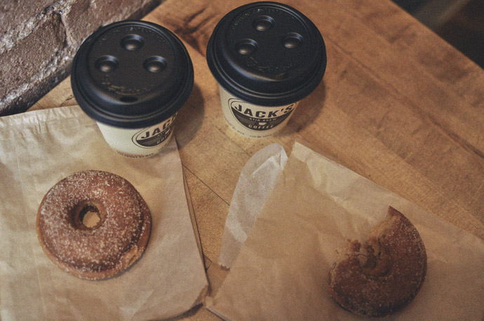 Coffee-Talk-City-Brewed