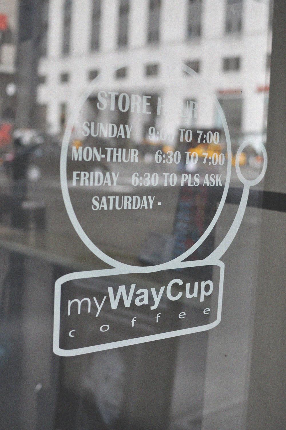 My-Way-Coffee-NYC