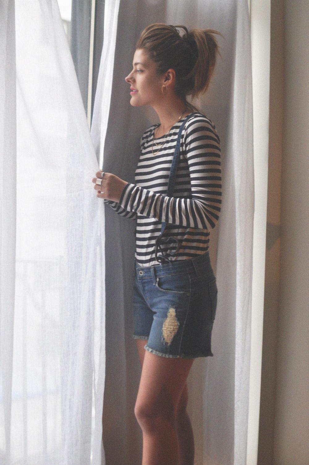 James-Jeans-Corky-Suspender-Shorts