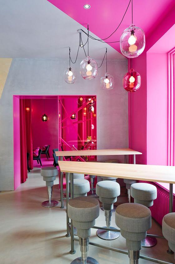 Cafe-Foam-Stockholm
