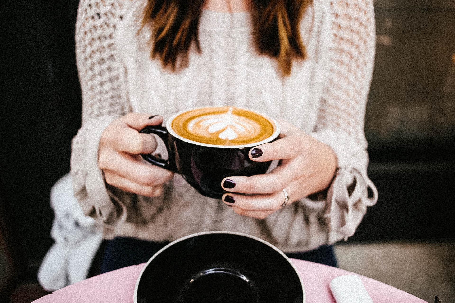 Emily-Coat-and-Coffee.jpg