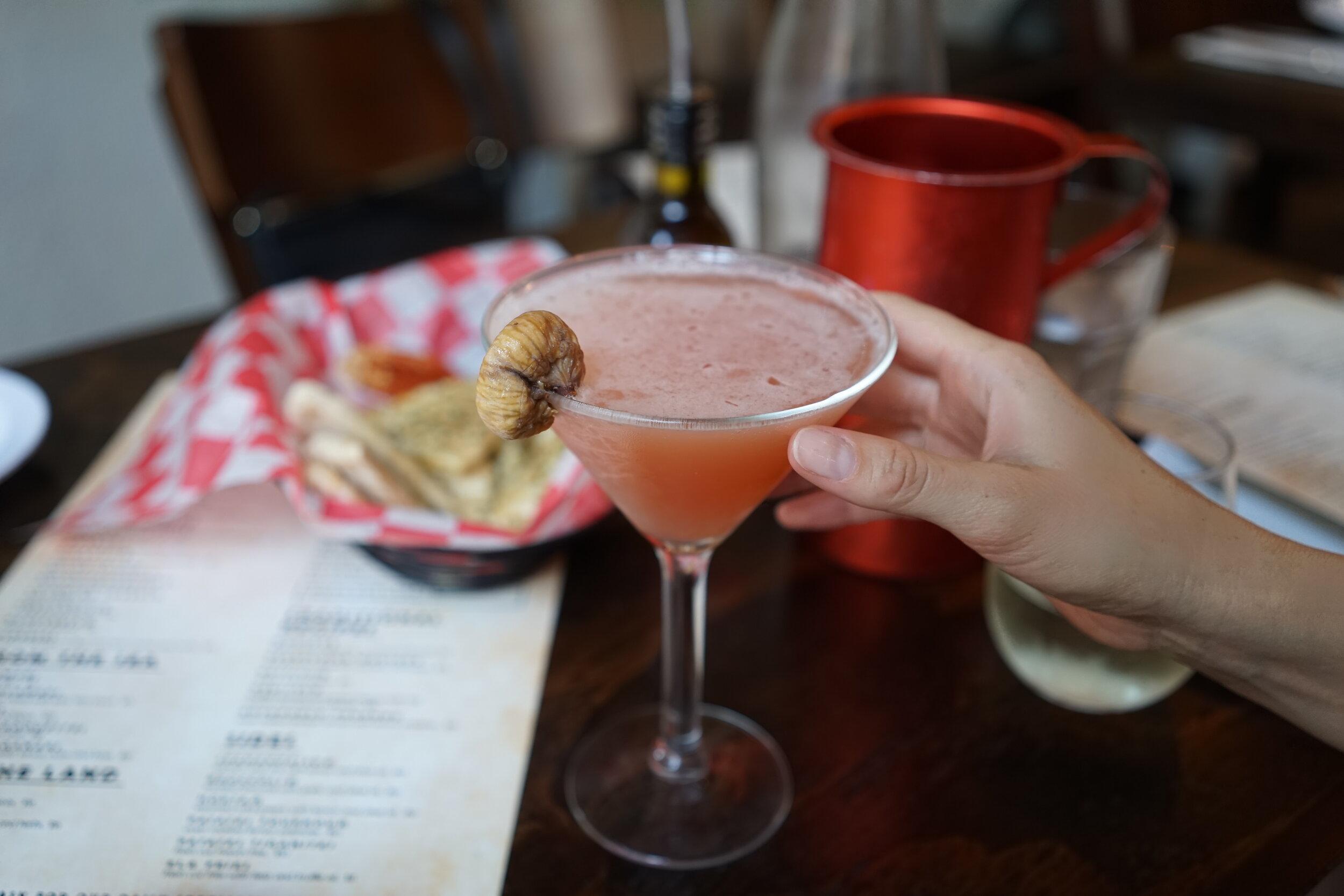 Cocktails-Ela-Taverna.JPG