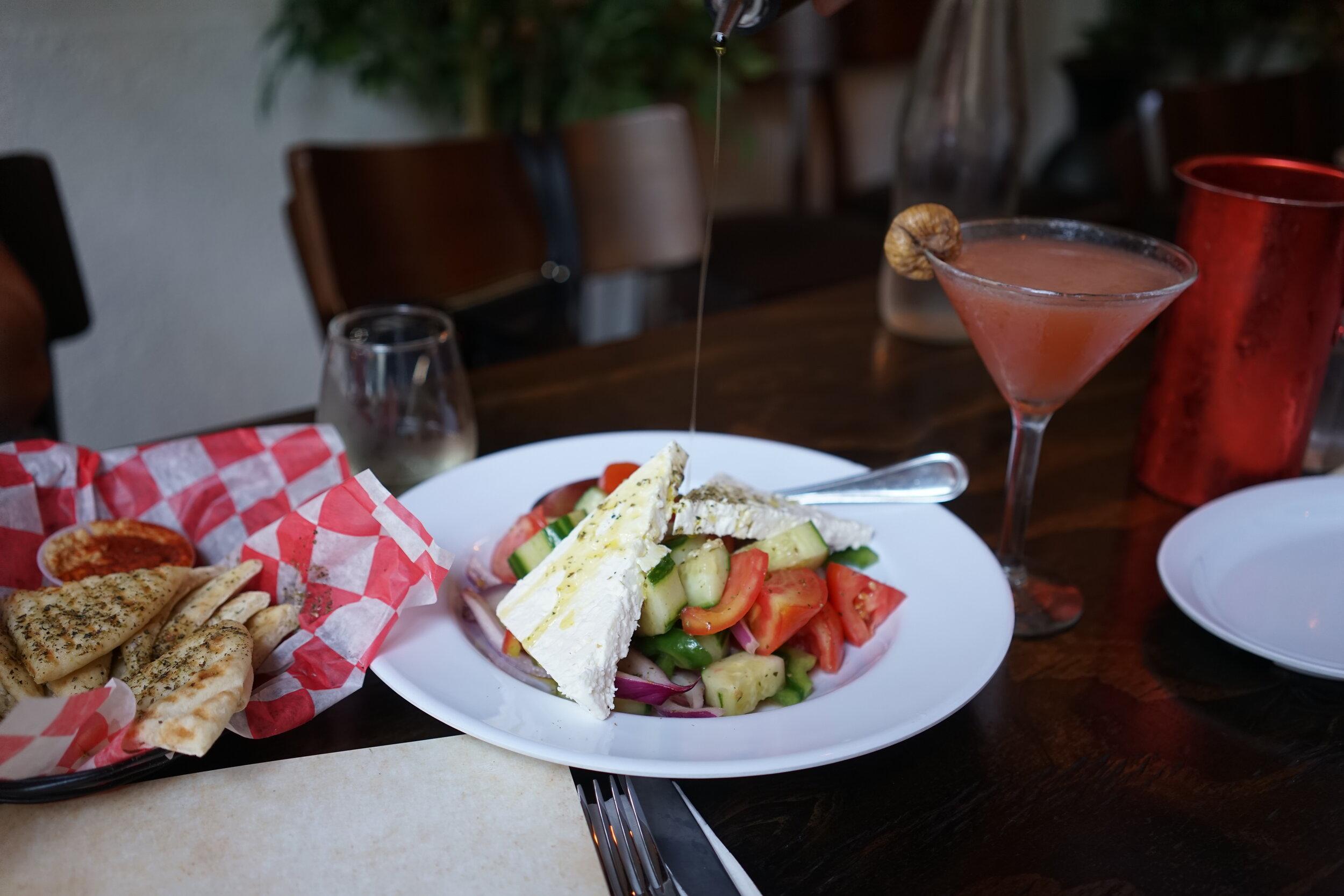 Greek-Salad-Ela-Taverna.JPG