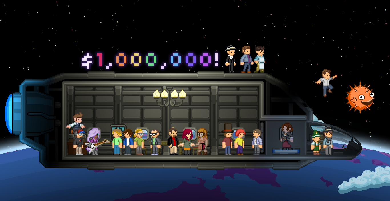 1milparty.png