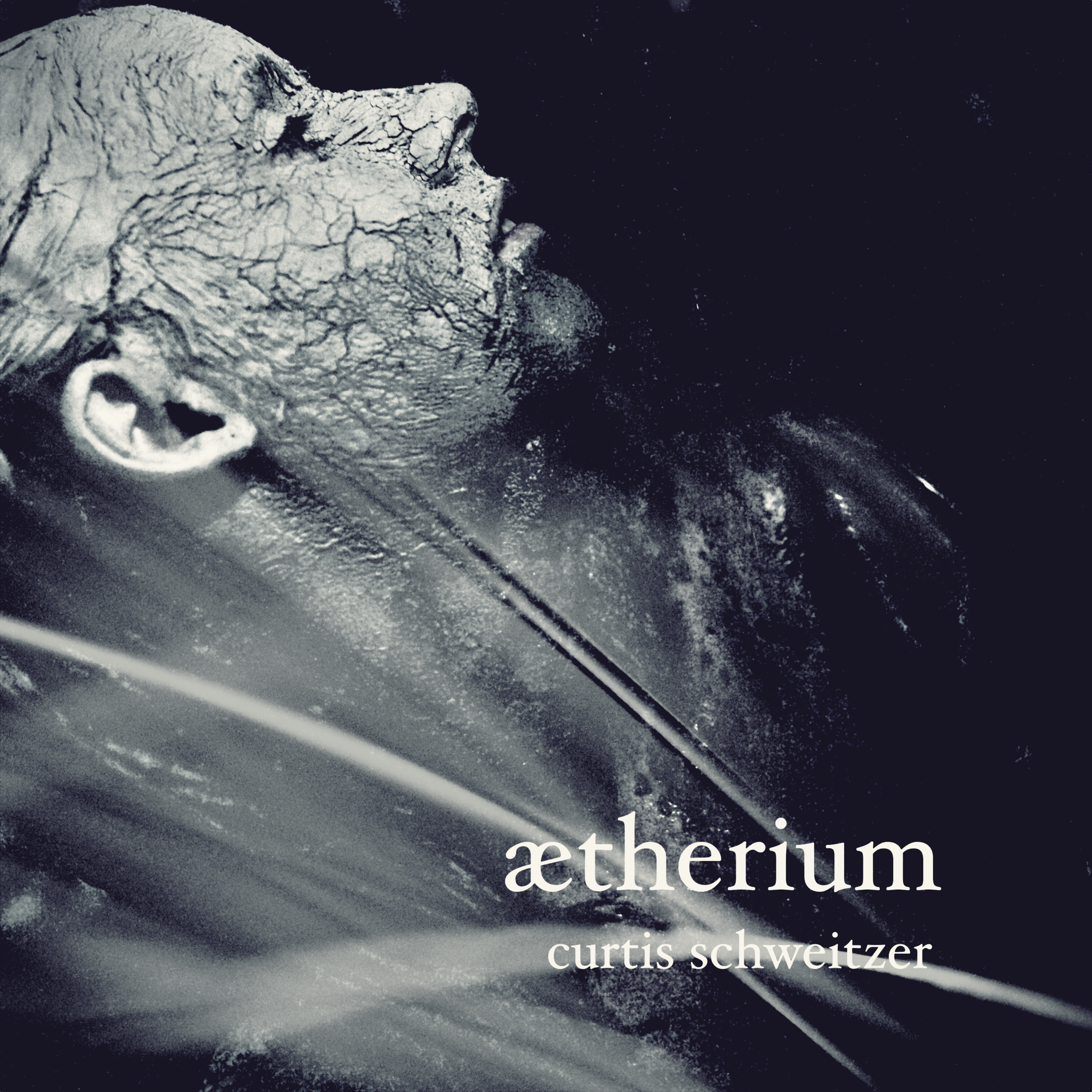 Aetherium.png