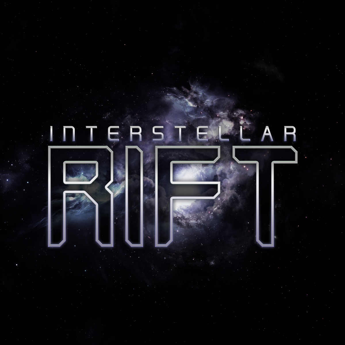IR-logo.jpg
