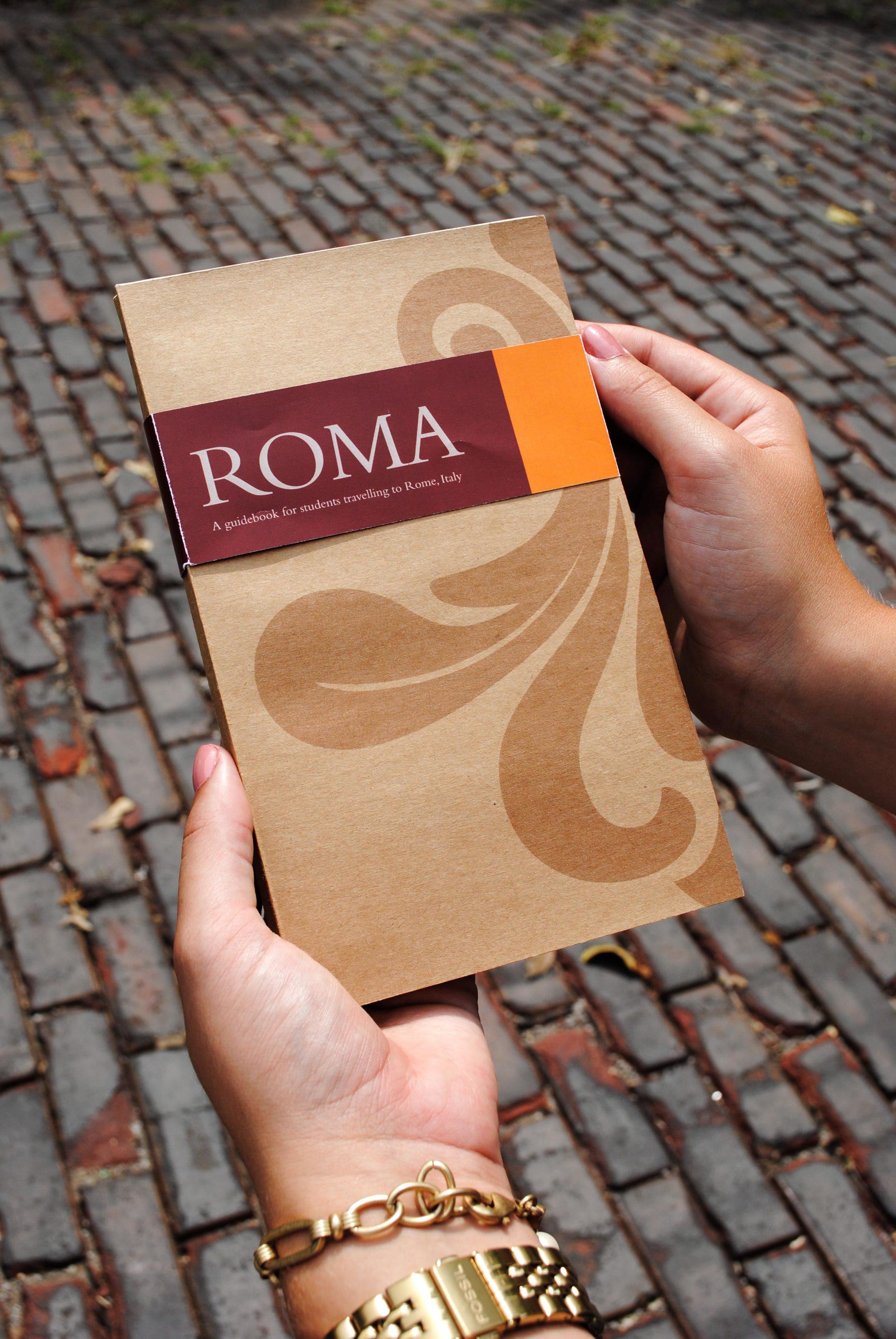 Rome-cover.jpg