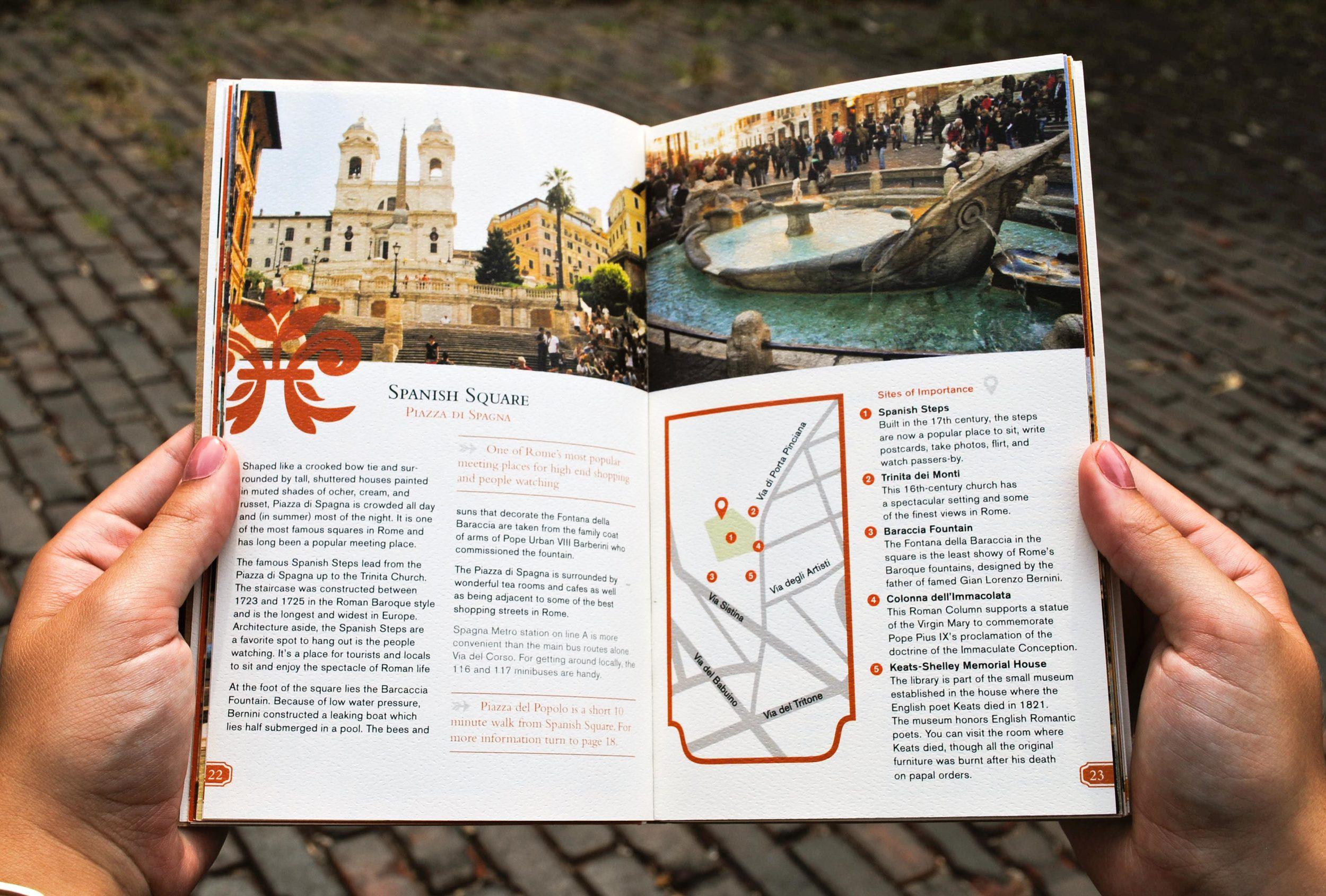 Rome-SpanishSteps-03.jpg