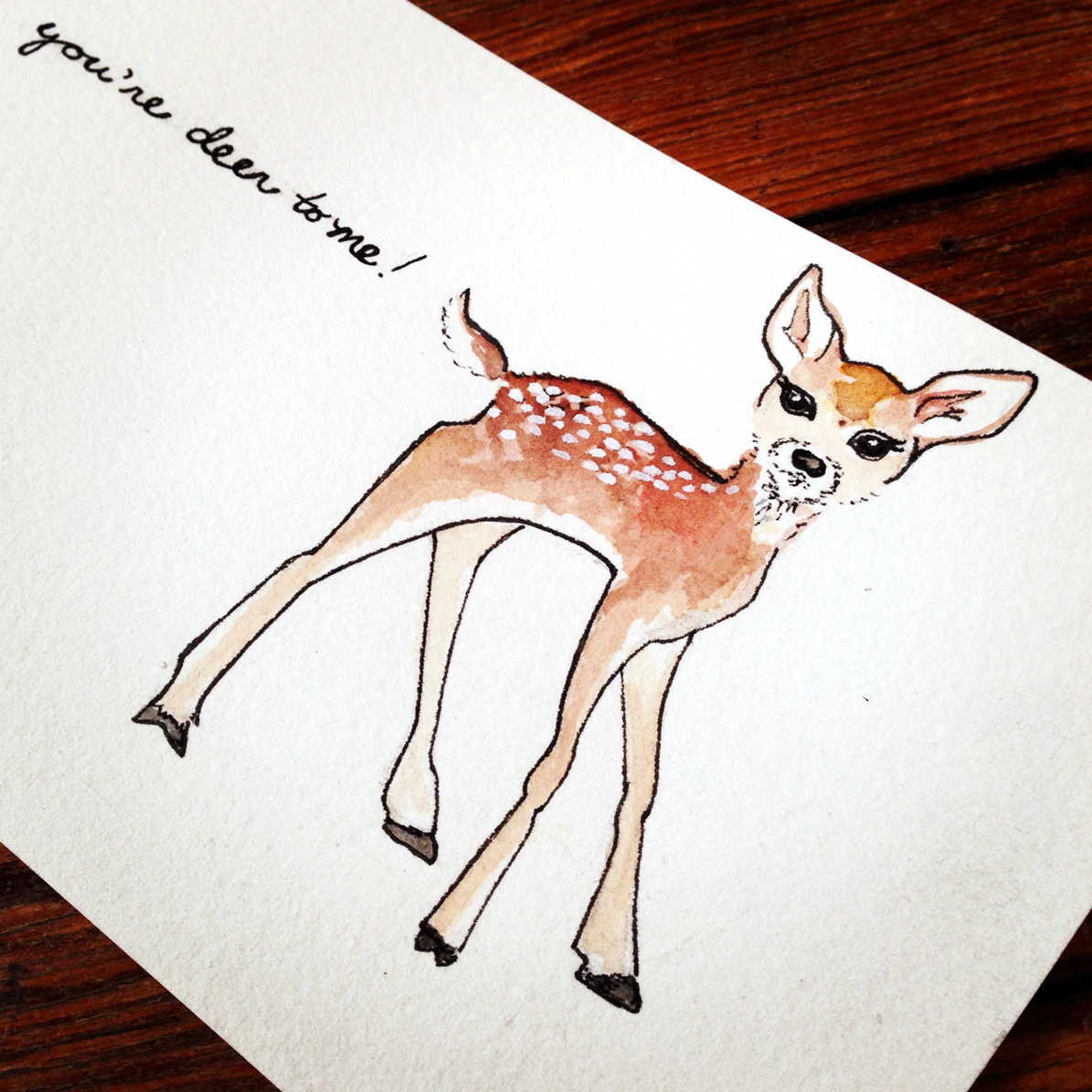 04-140122-deer.jpg