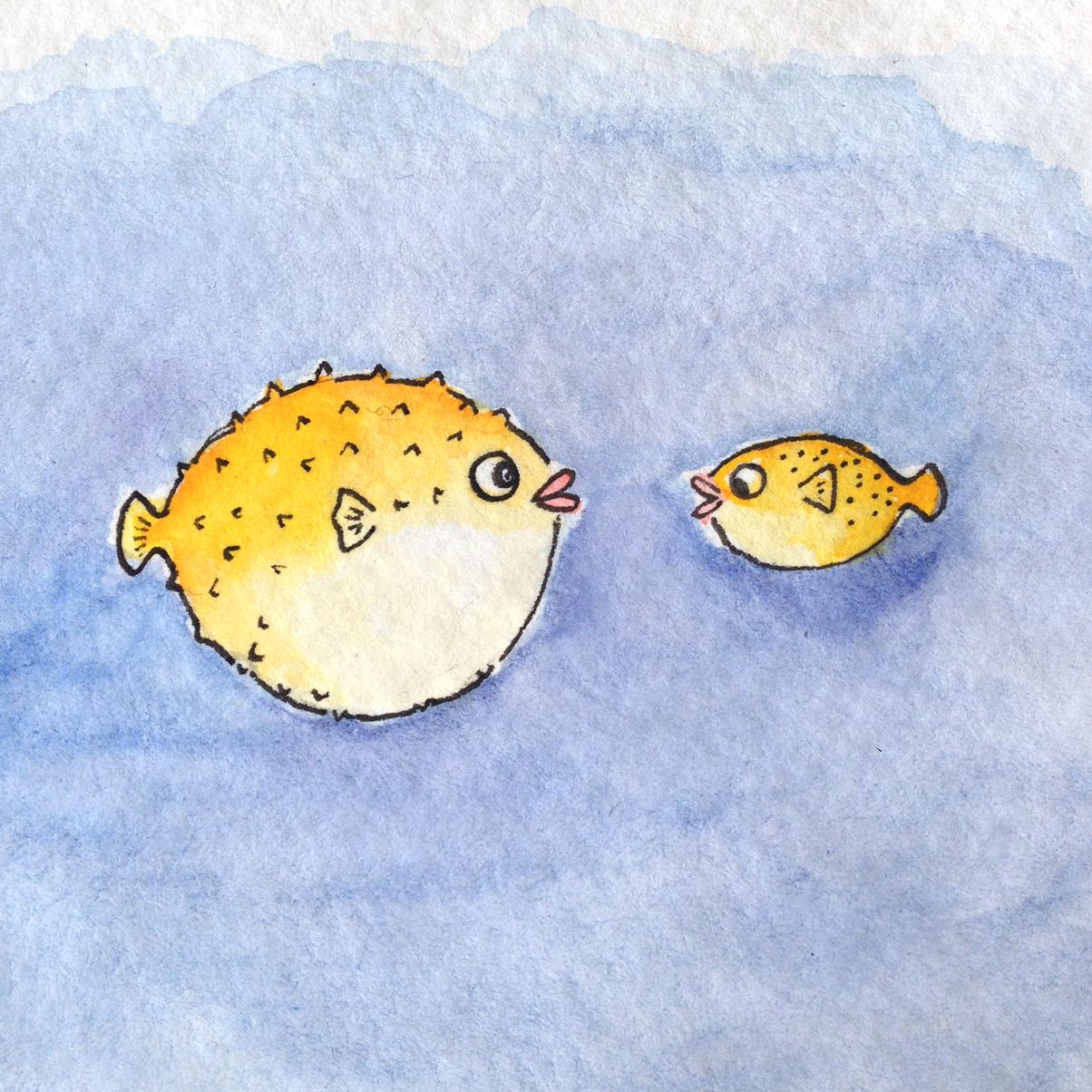 13-140326-pufferfish.jpg