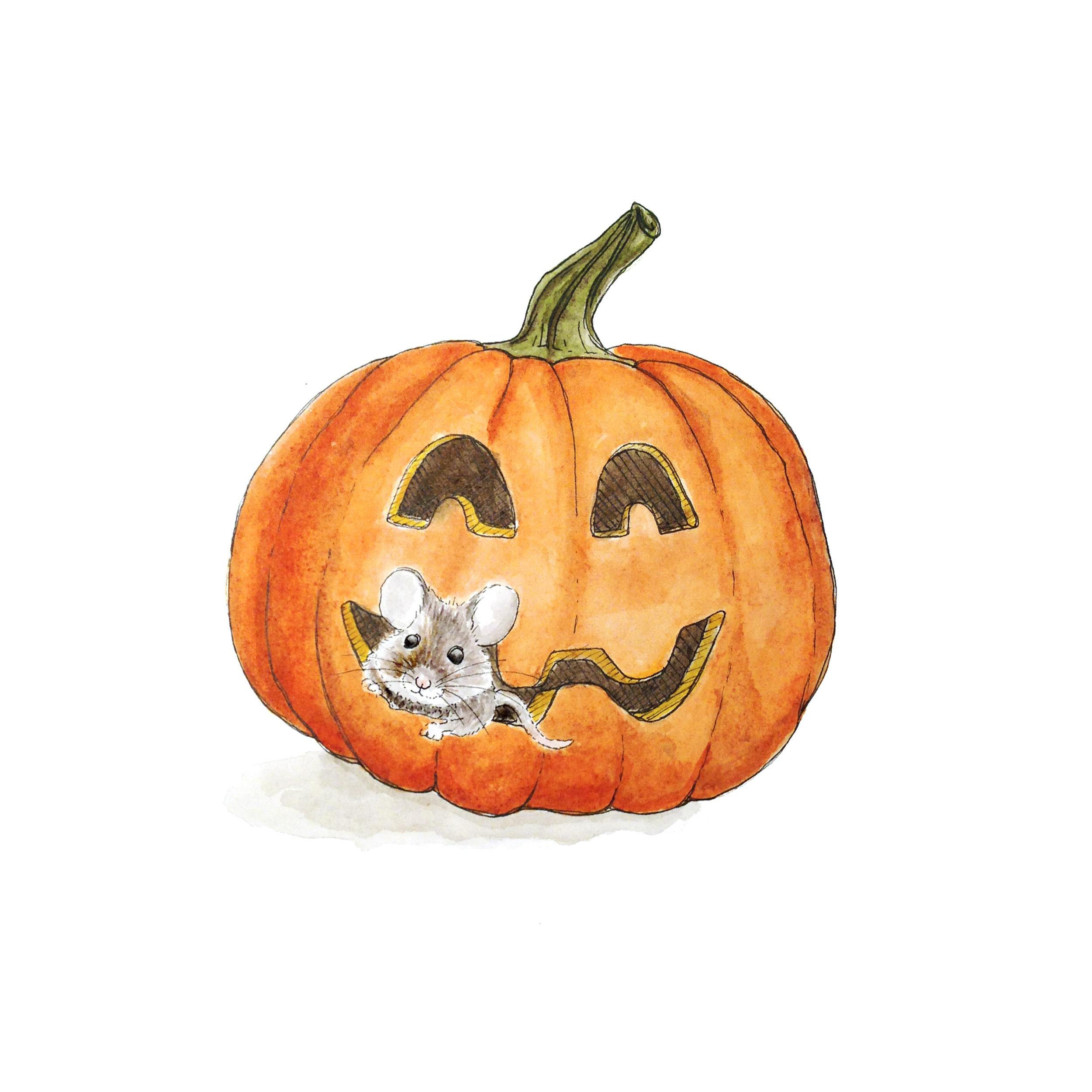 39-141007-halloweenmouse.jpg