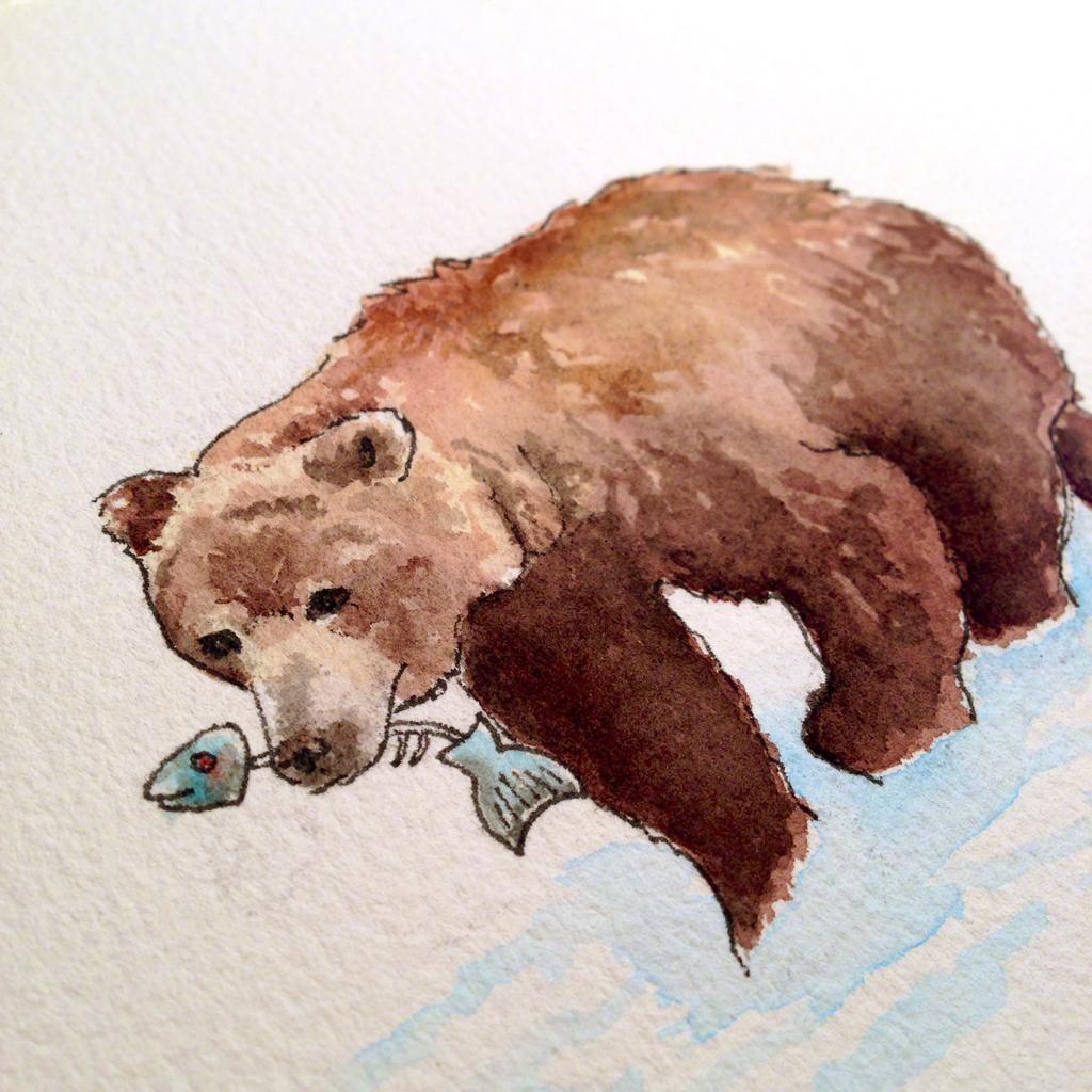 08-140219-brownbear.jpg