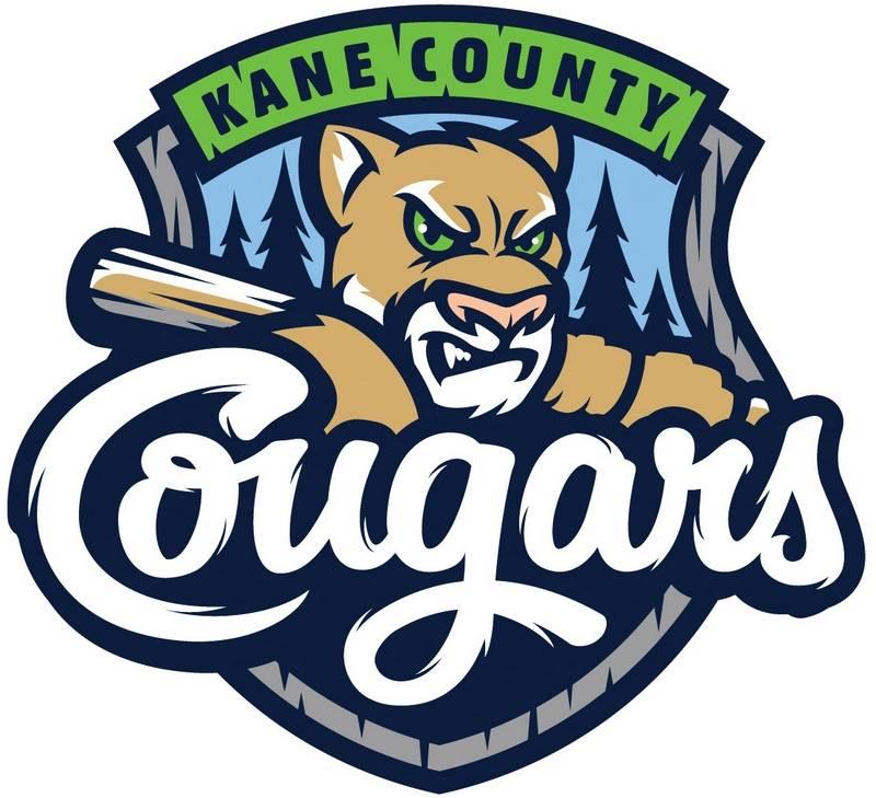 Kane County Cougar.jpg