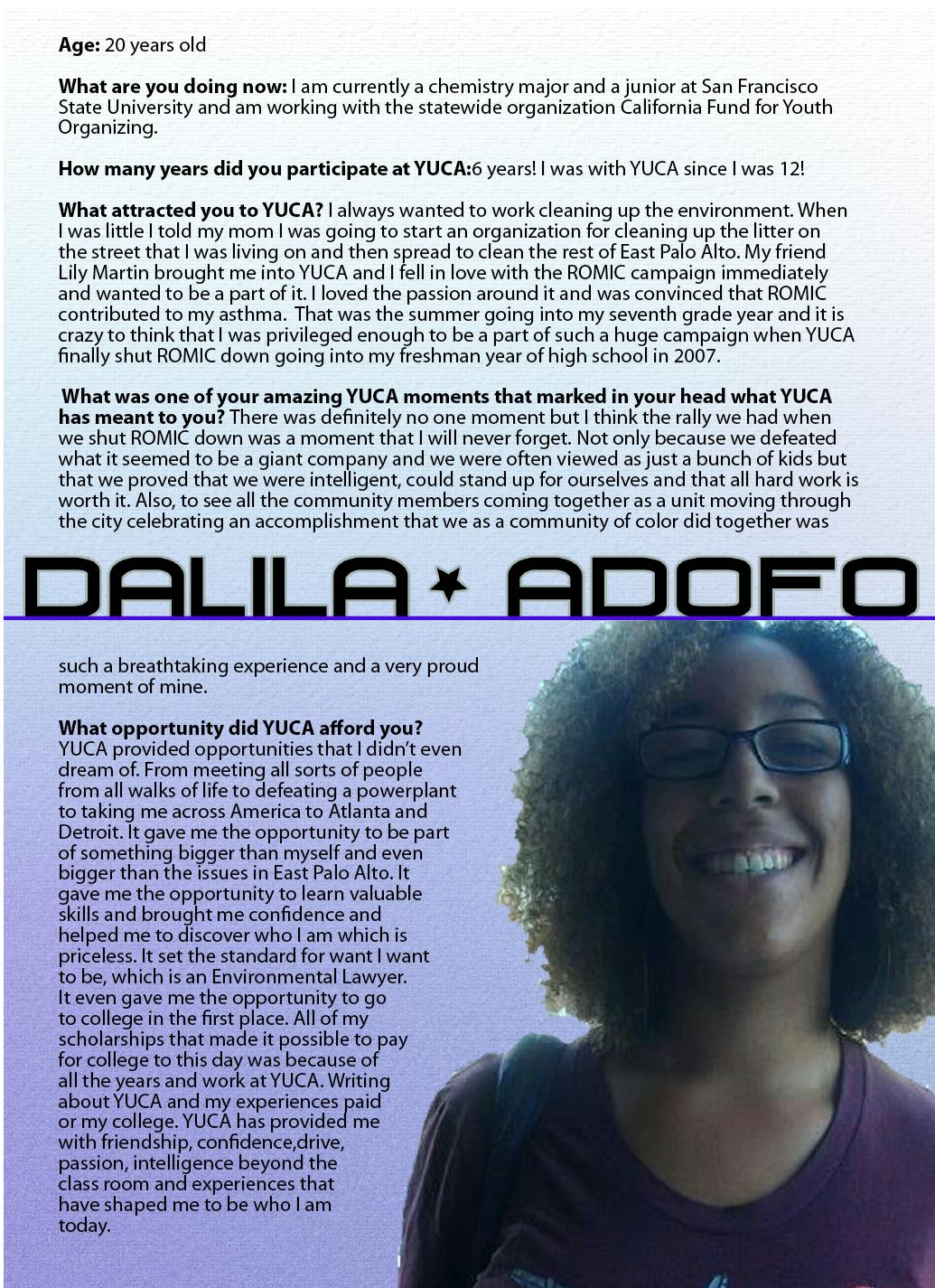 Dalila.jpg