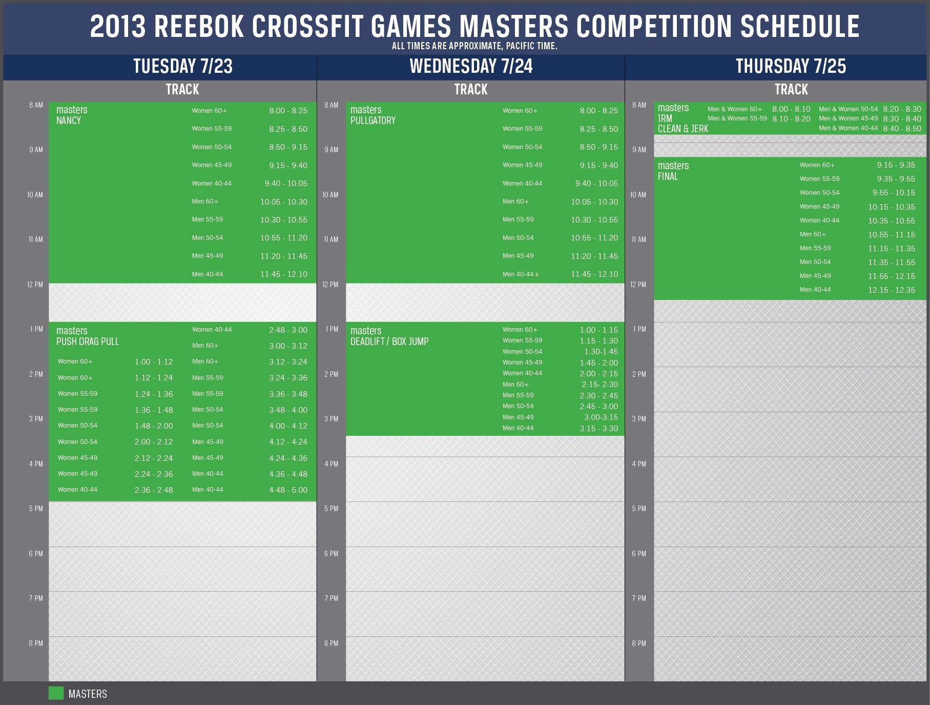 1307_Games2013_schedule_masters130722.jpg
