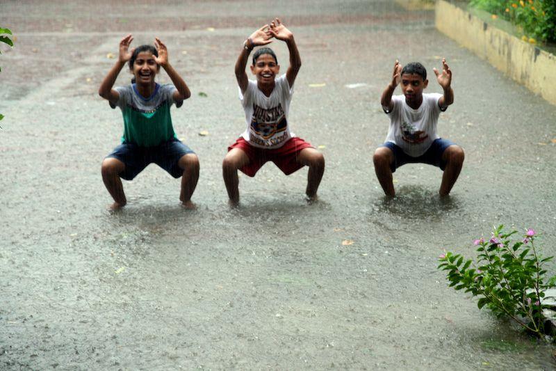 Monsoon Squats 6 (1).jpg