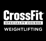 CFSC_OlyWeightlifting_White.png