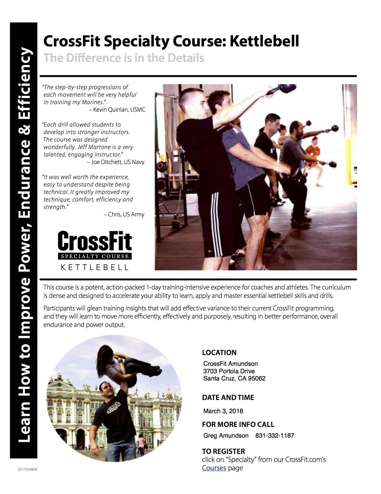 CrossFit Kettlebell 1-Day Course Flyer - Santa Cruz 2018.jpg