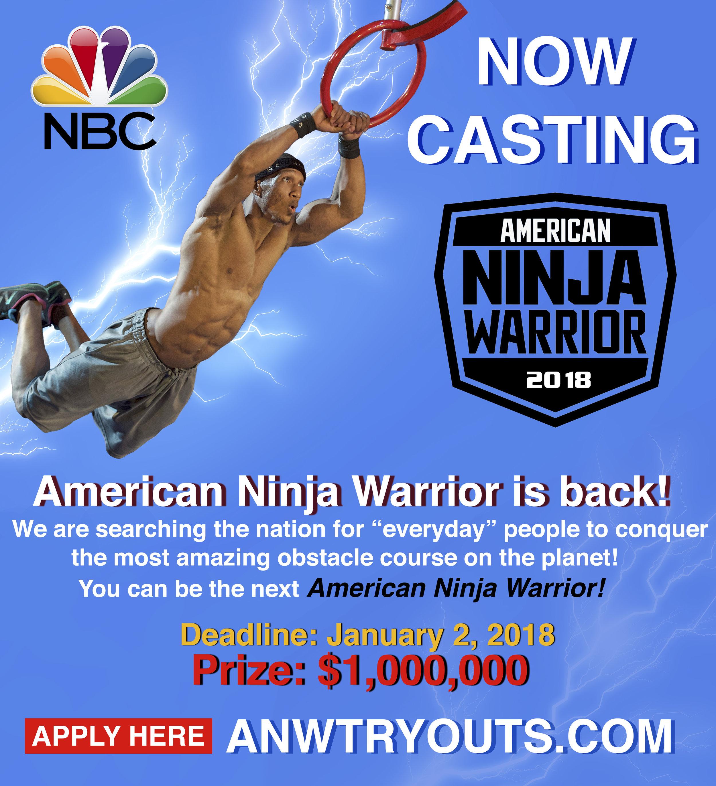 ANW10 Casting Flyer.jpg