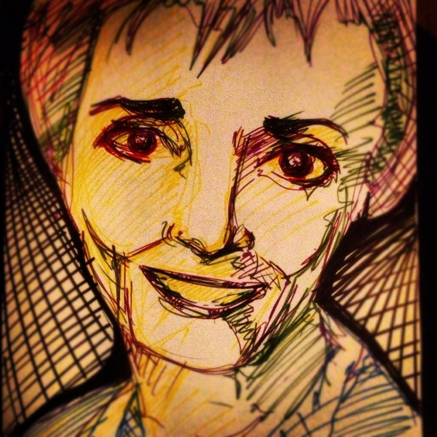 creepy_portrait_of_judge_judy_by_hypobifty-d5nvo11.jpg