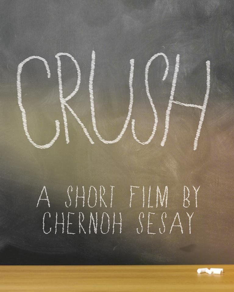 Crush.png