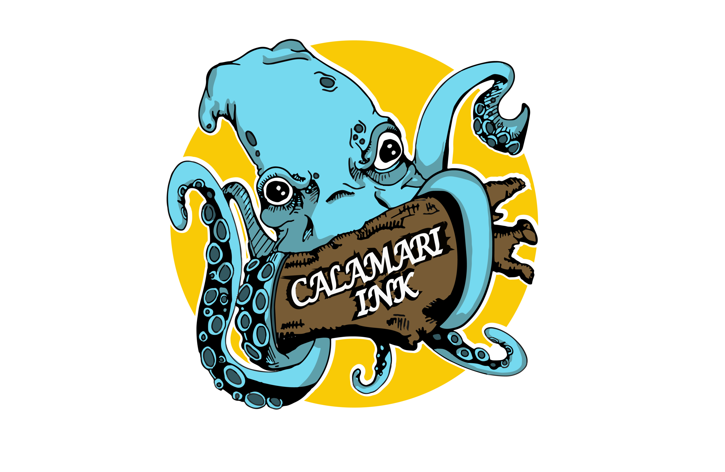 CalamariFinalTouches-06.png