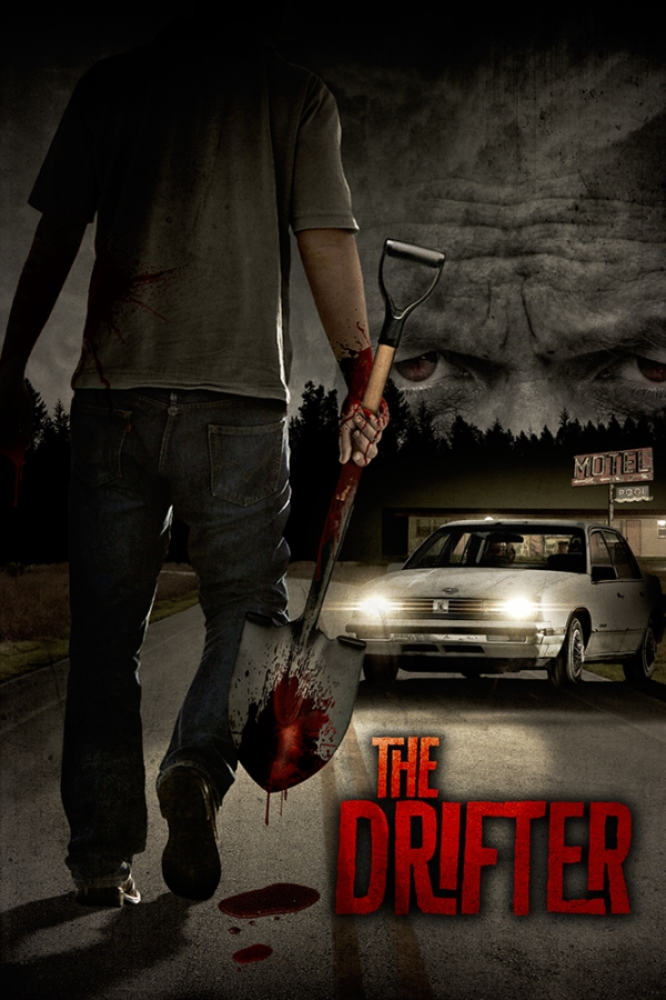 The-Drifter-Craig-Calamis-Movie-Poster.jpg