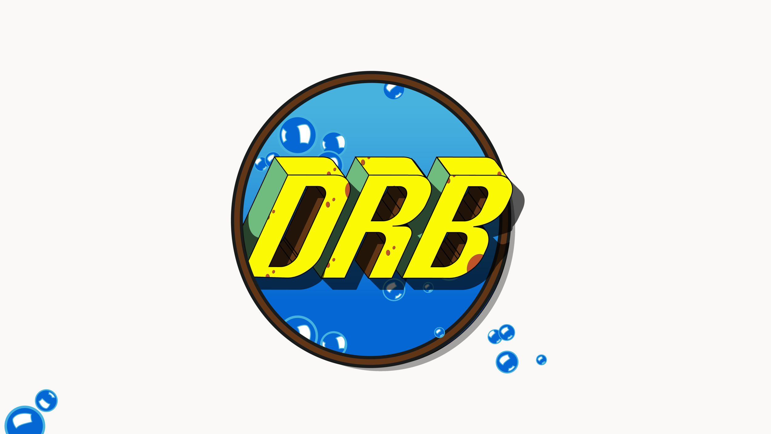 DRB_Spongebob-06.png