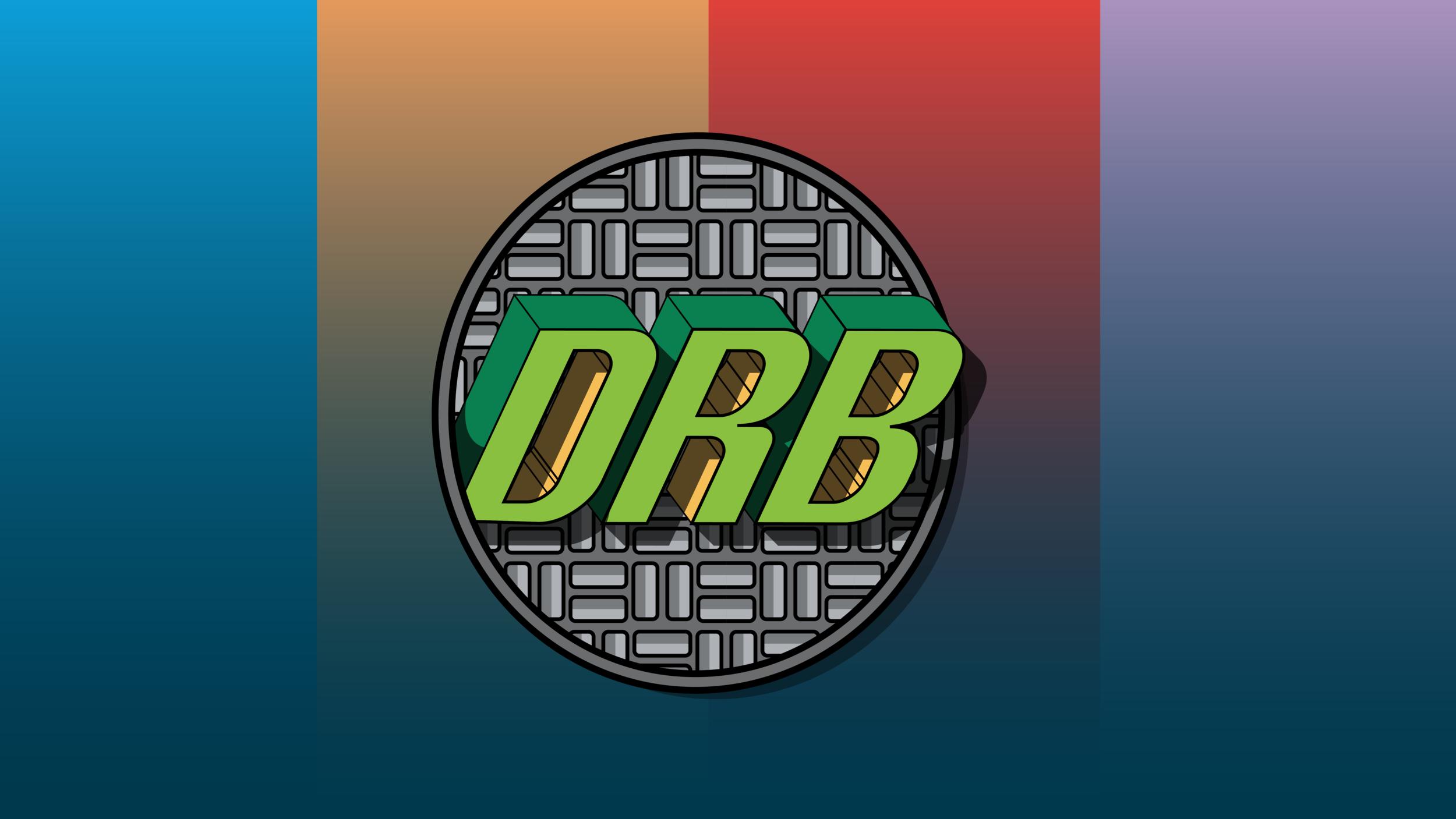 DRBDesigns TMNT-06.png