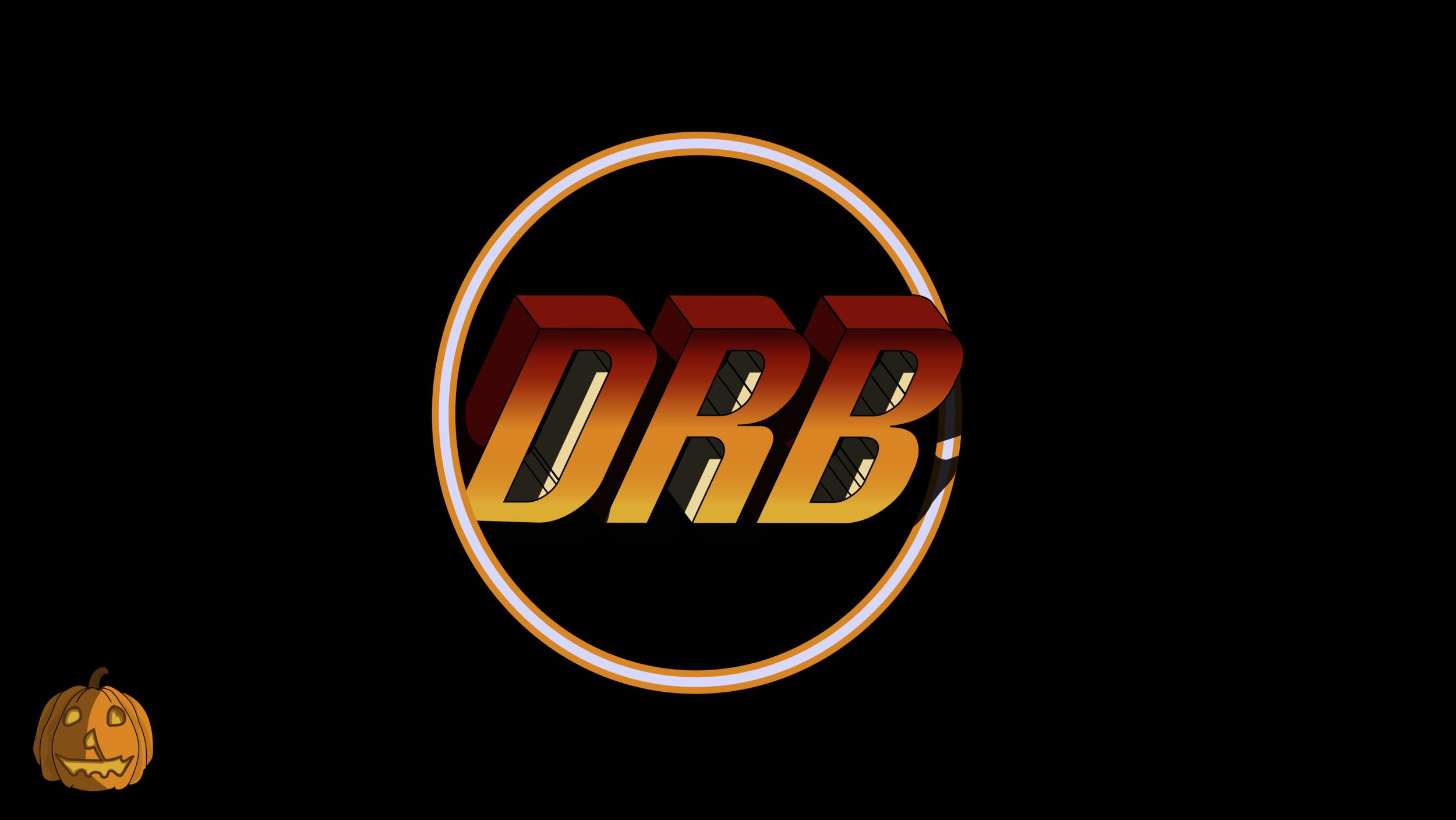 DRBDesigns Halloween 2-06.png
