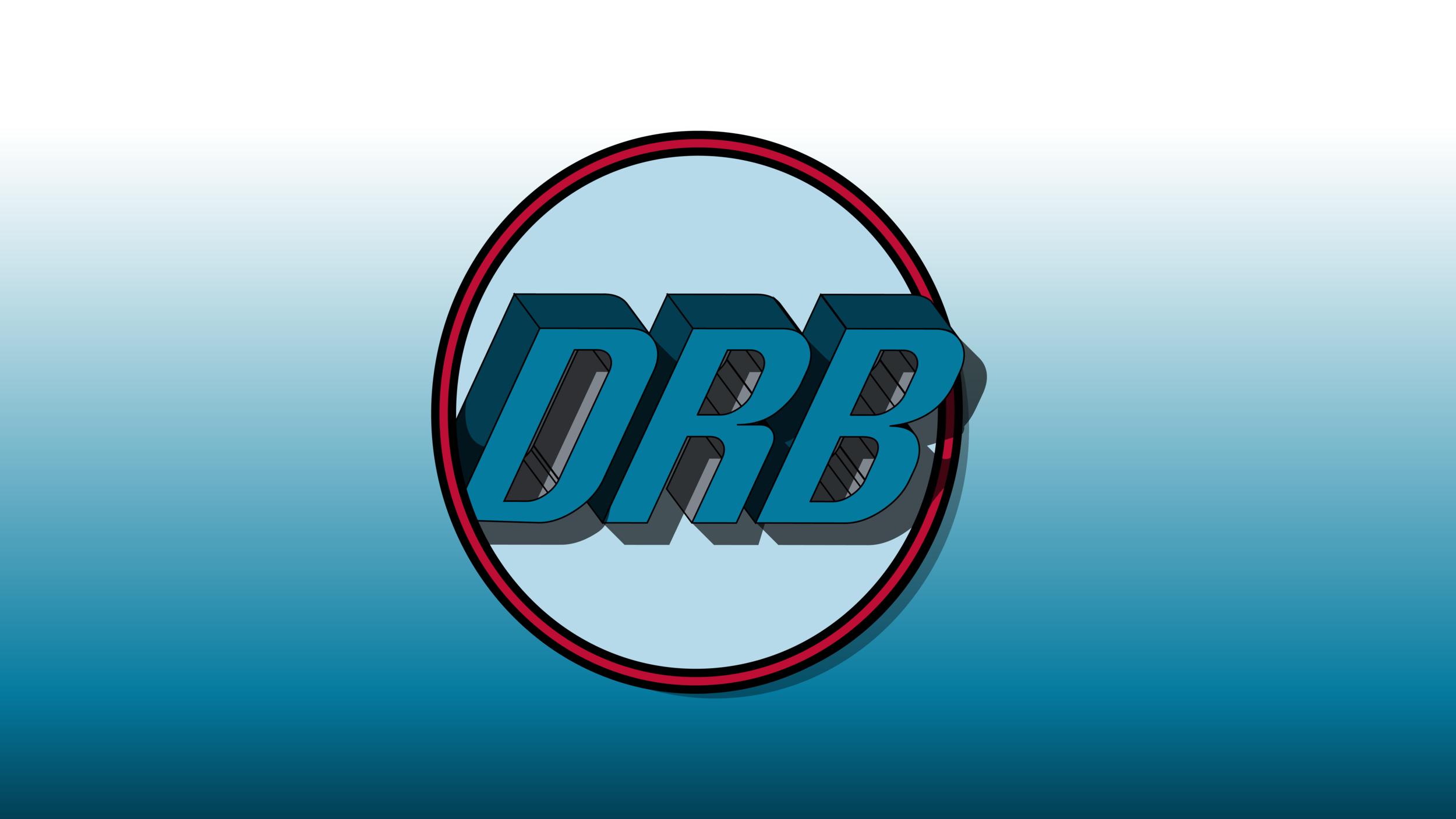 DRBDesigns JAWS-06.png