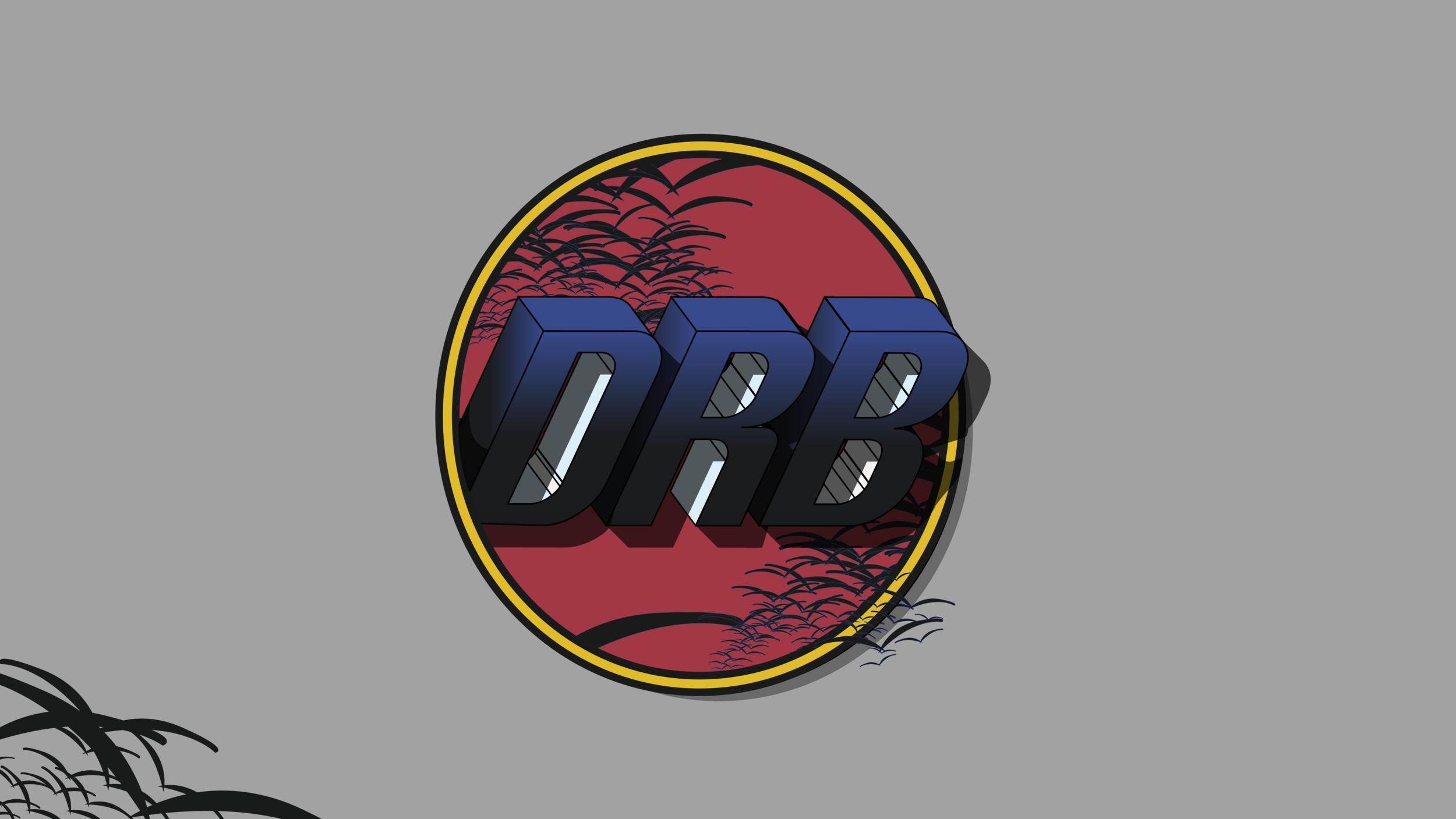 DRB_Batman-06.png