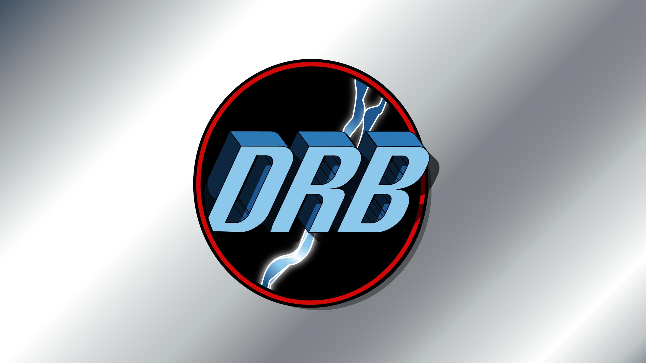 DRB_T2-06.png