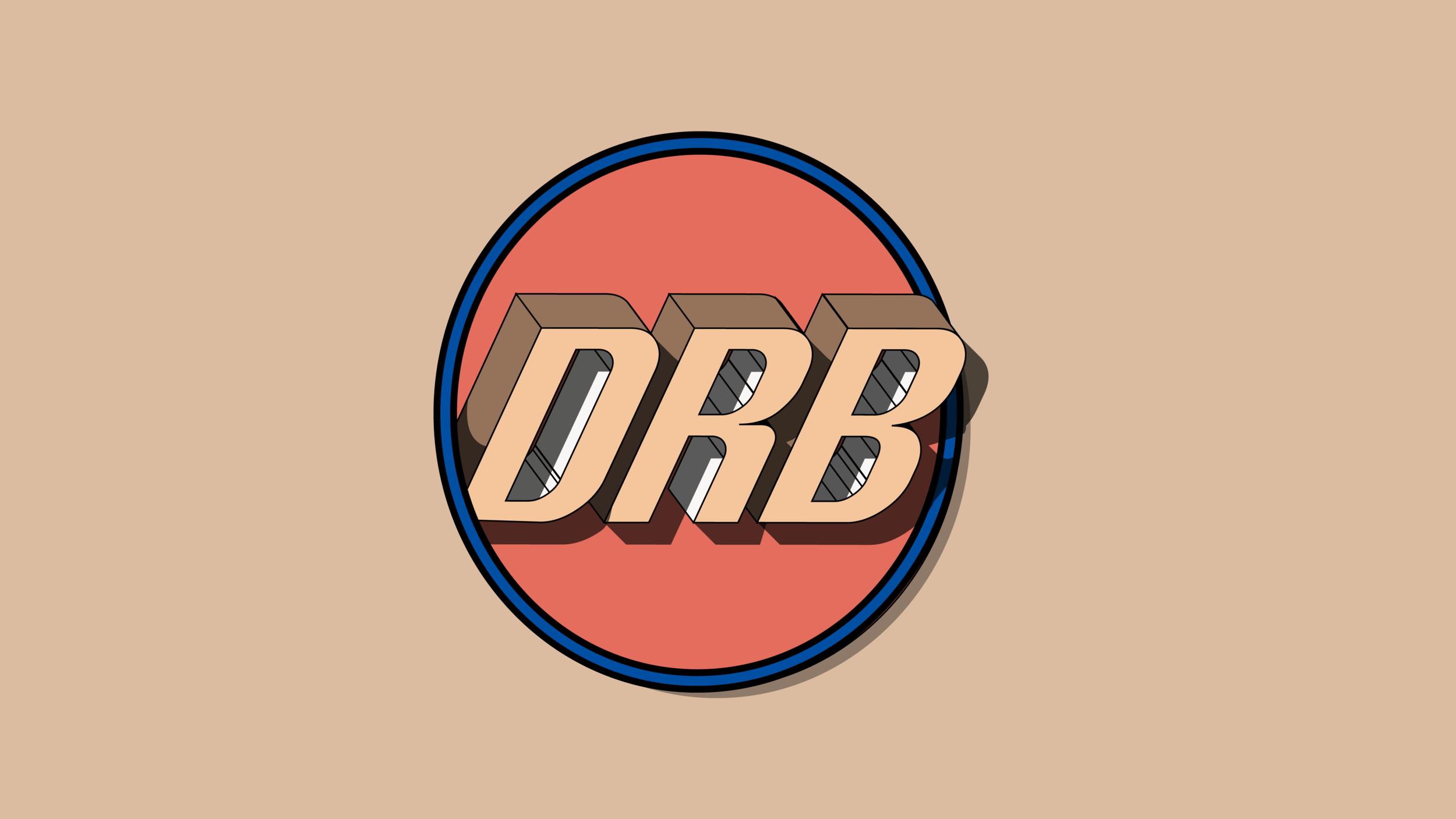 DRB_DumbDumber-06.png