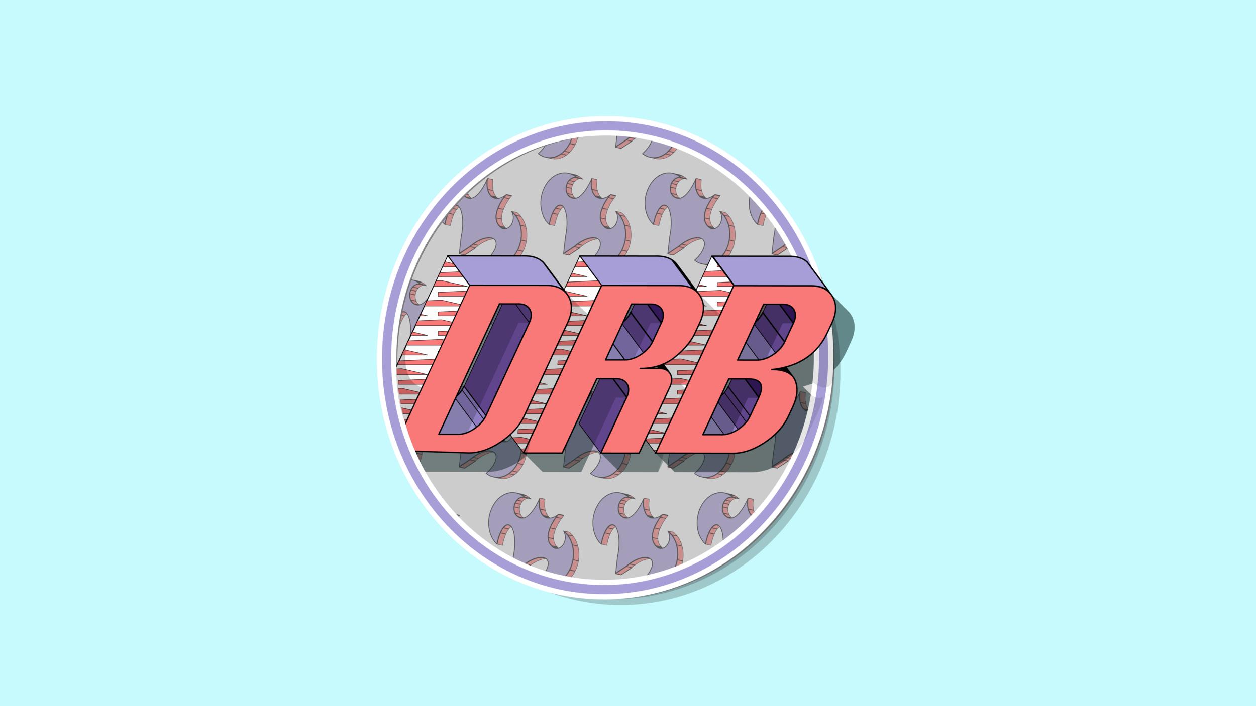 DRB_Purple-06.png