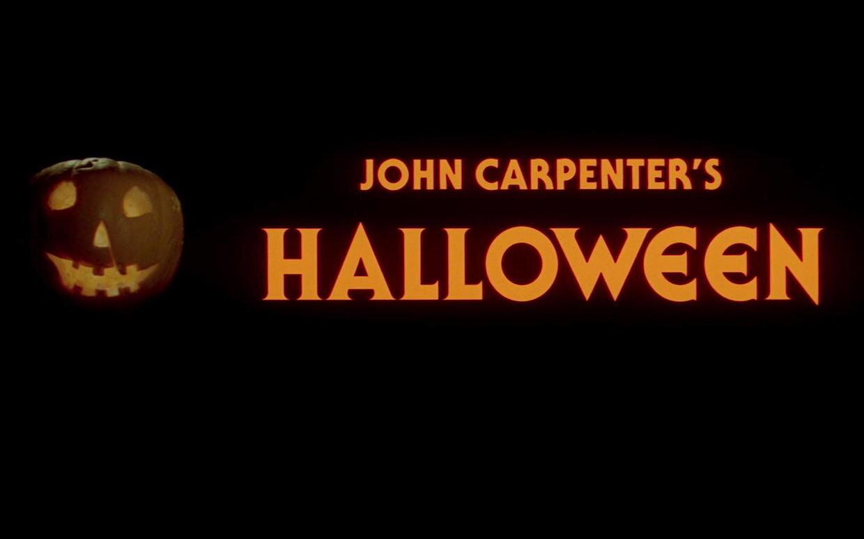halloween-movie-screencaps.com-.jpg
