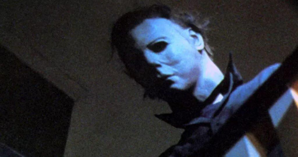 michael-myers-halloween.jpg