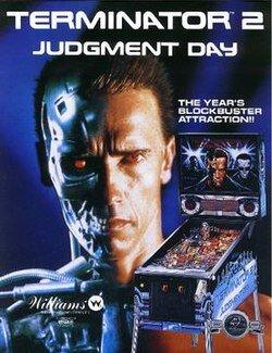 250px-Terminator_2-_Judgment_Day_(pinball).jpg