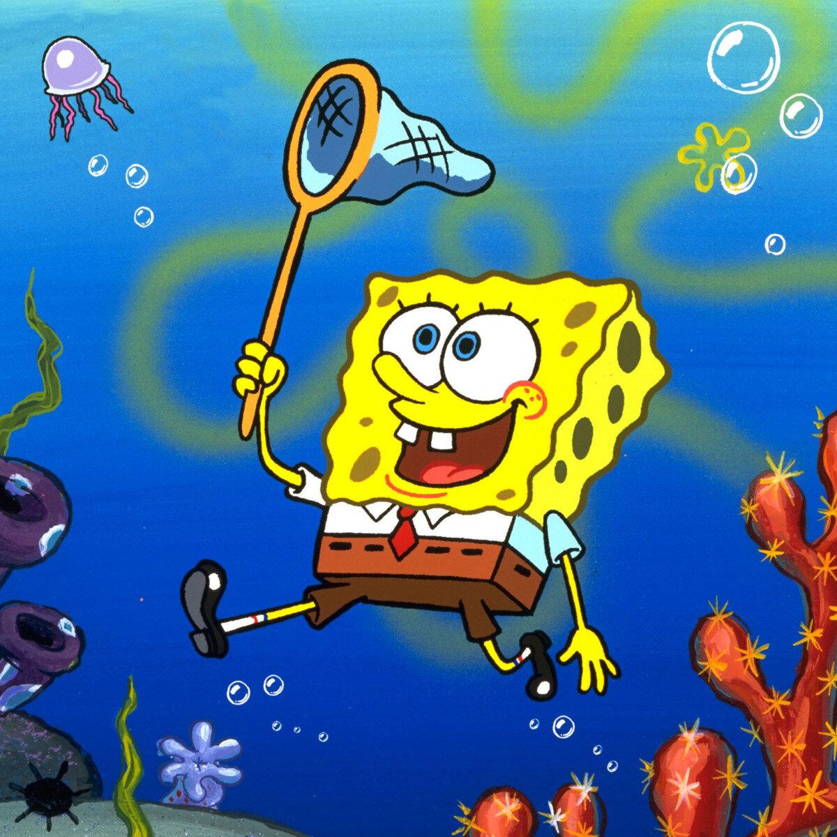 11-spongebob-squarepants.w1200.h1200.jpg